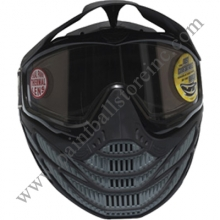 jt_spectra_flex8_grey_paintball_goggle[1]9